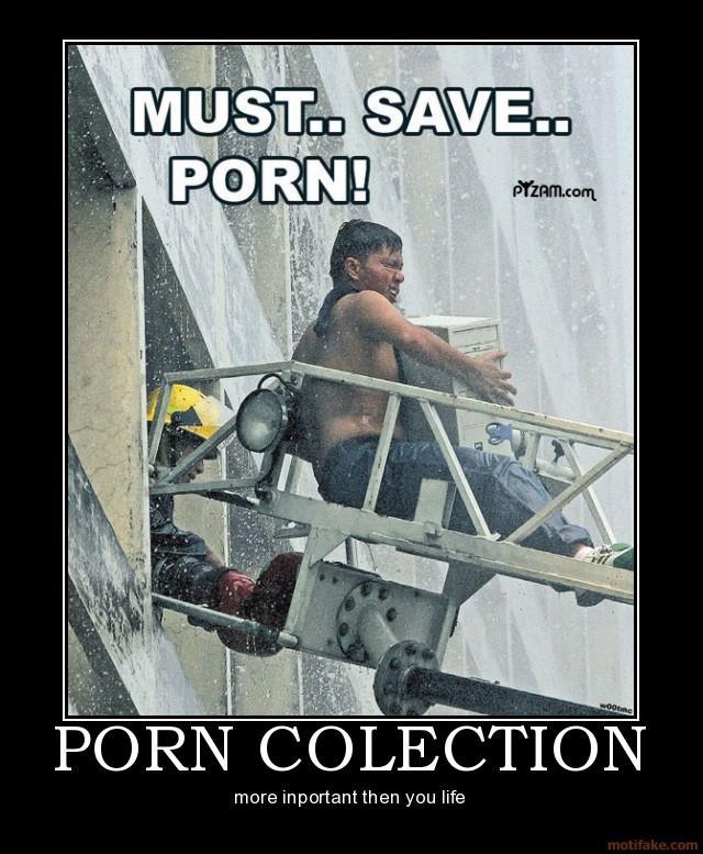 porn-colection-demotivational-poster-1213733706.jpg