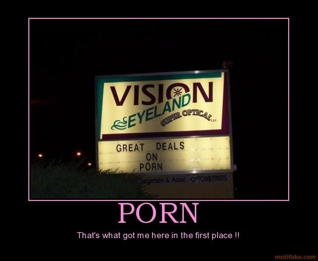porn-demotivational-poster-1237779838.jpg