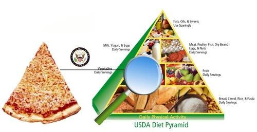 Food_Guide_Pyramid_USDA.jpg.scaled500.jpg