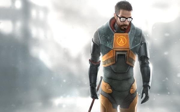 Gabe-Newell-Half-Life-2-Episode-3-E3-Teaser-Image-Fake.jpg