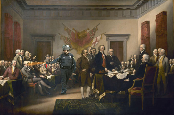 declaration_independence_2011.jpg
