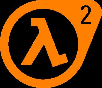 Half_life_2_logo.png