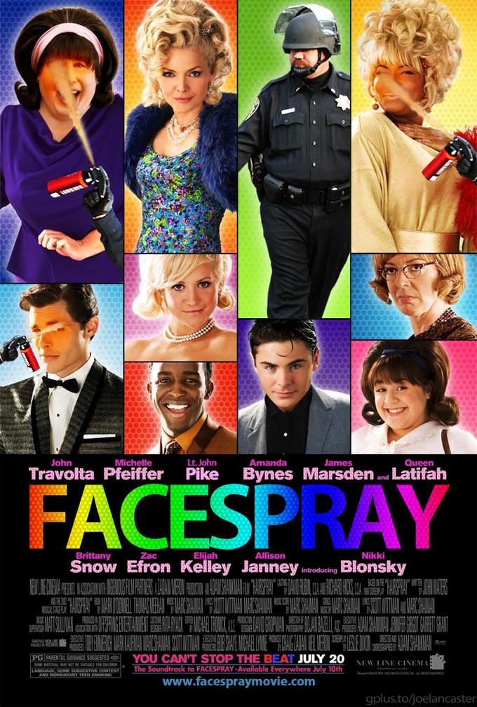 facespray_musical_macecop_pike.jpg