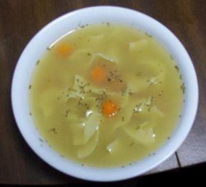 300px-Bowl_of_chicken_soup.jpg