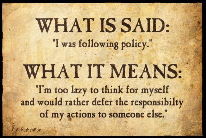 Policy.JPG