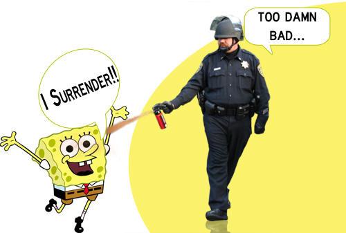 spongebobtoobad.jpg