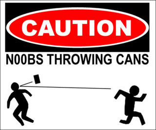 noobs_throwing_cans-12270.jpg