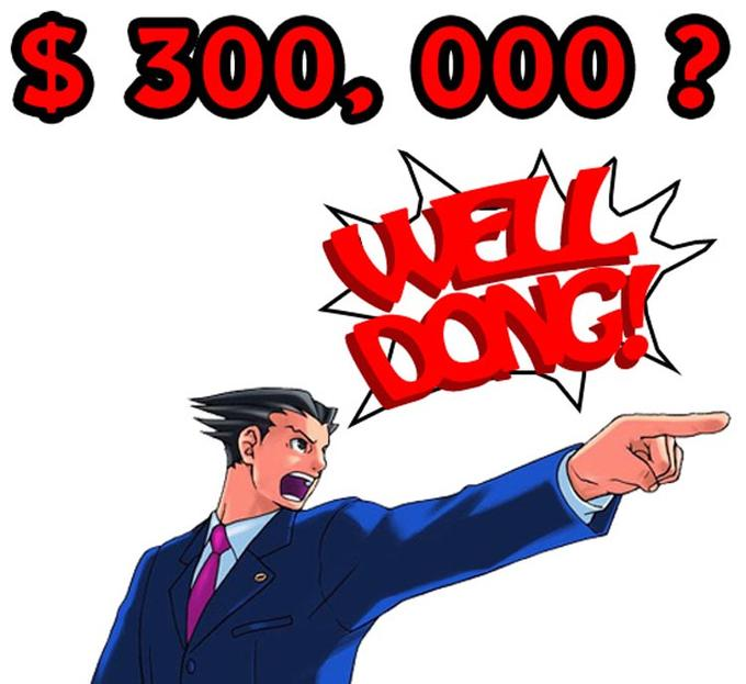 Milestone-300000-PPW.jpg