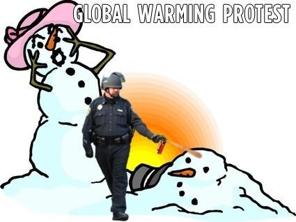 global-warming-protest-18544-1322312090-5.jpg