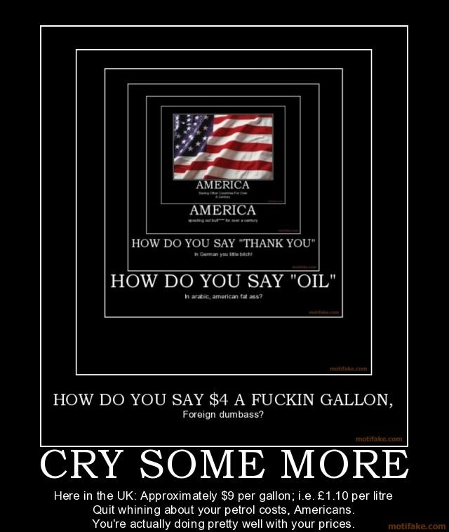 cry-some-more-demotivational-poster-1222717629.jpg