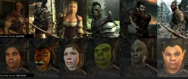 skyrim-race-changes.jpg