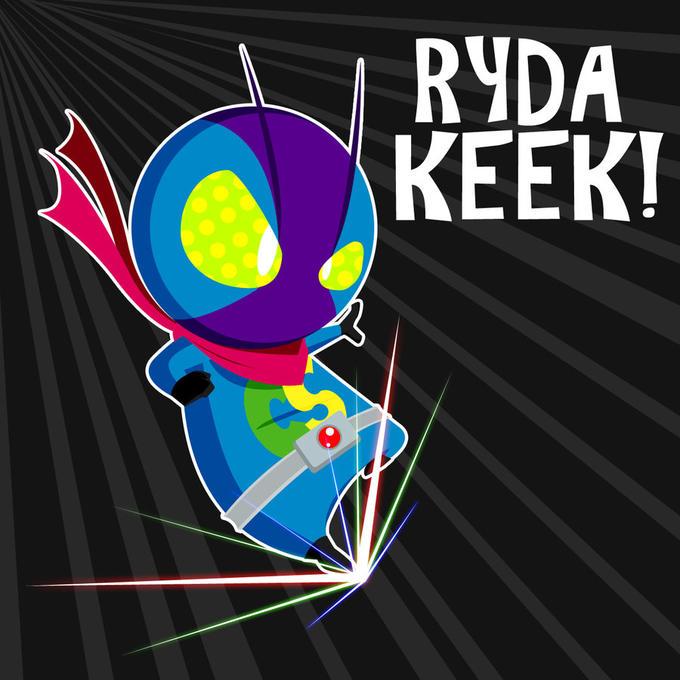 cs_kun_rider_kick_by_watty577-d31npk0.jpg