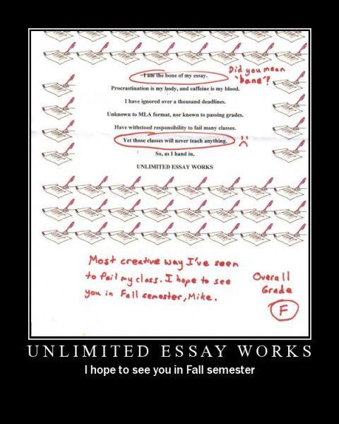 Unlimited-essay-works.jpg