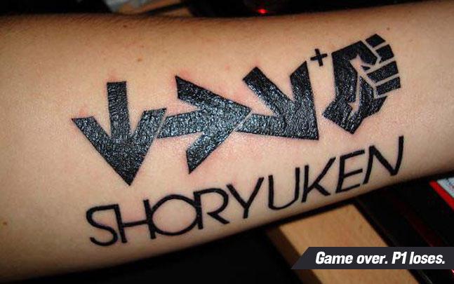 1256940089_shoryuken-tattoo.jpg