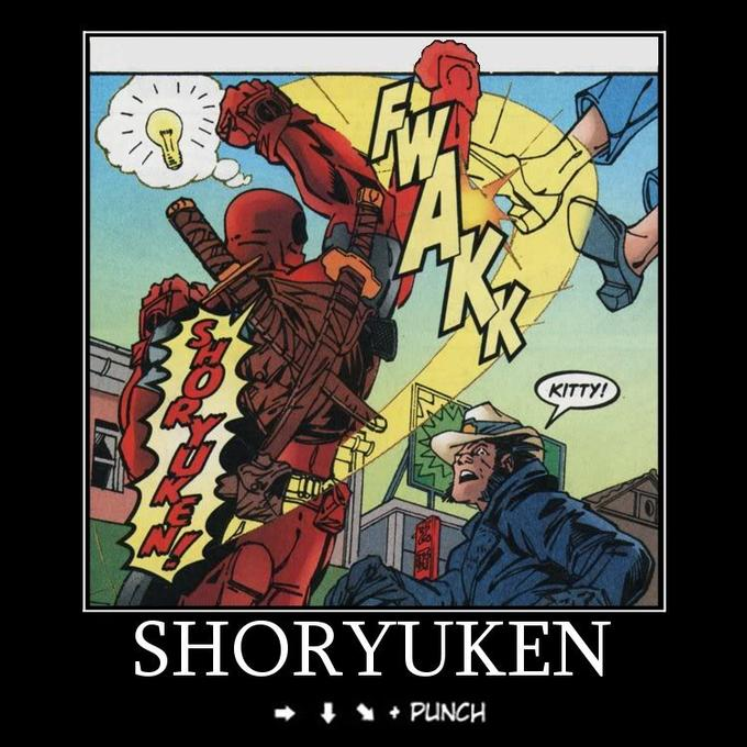 Deadpool_Shoryuken1.jpg