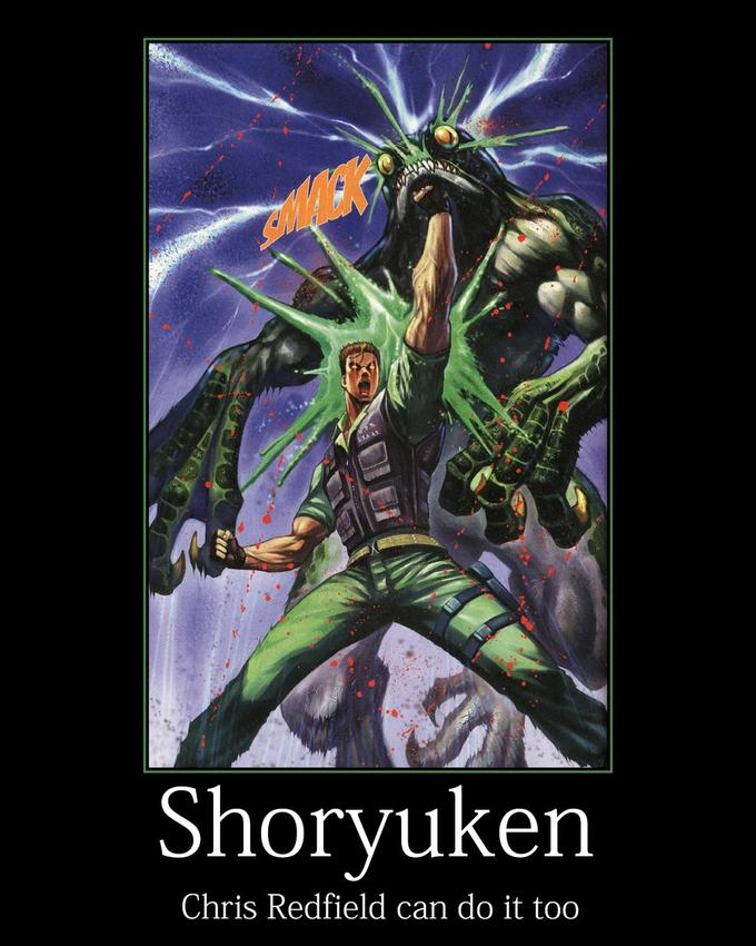 chris_redfield___shoryuken_by_snakethoot-d3fymz9.jpg