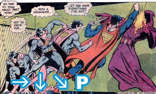 1006146-superboy_shoryuken_super.jpg