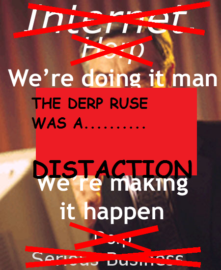 thederpruse.png