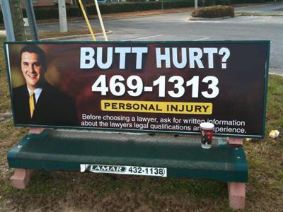 butt-hurt.jpg