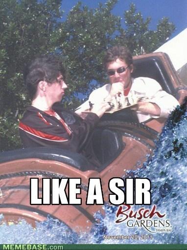 internet-memes-this-took-four-tries.jpg