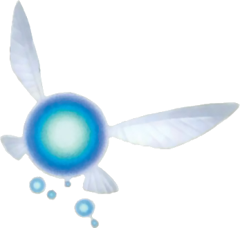 Navi_Artwork.png