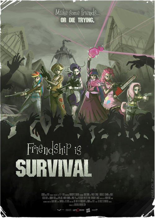 halolz-dot-com-left4dead-mylittlepony-friendshipissurvival.jpg