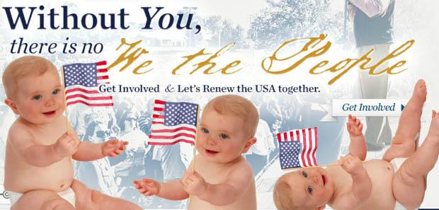 Herman-Cain-Babies-1322865253.jpg