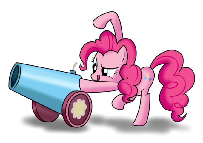 the_cannon_is_now_canon_by_southparktaoist-d4i1ph0.png