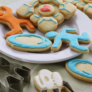 e82f_portal_cookie_cutters_cookies.jpg