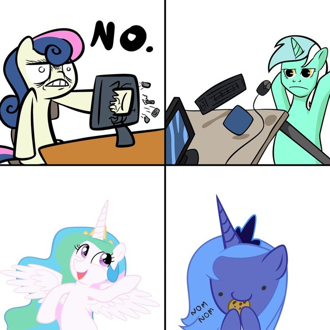 collection_of_pony_reactions_by_ironfruit-d4f8c7g.png