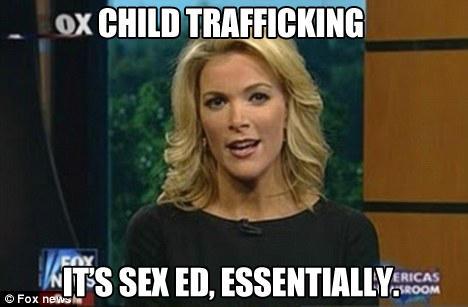 ChildTrafficking.jpg