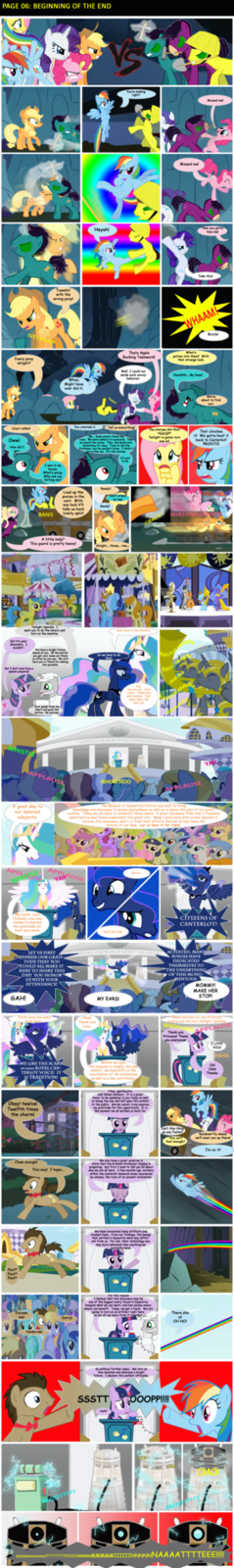 doctor_whooves__elder_page_06_by_shwiggityshwah-d4hbpi5.png