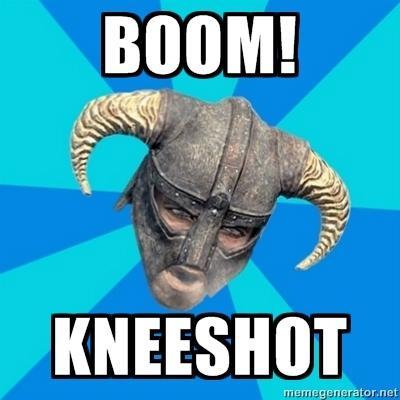 kneeshot.jpg