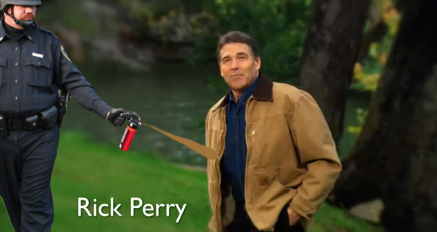 pepper-spray-perry.jpg