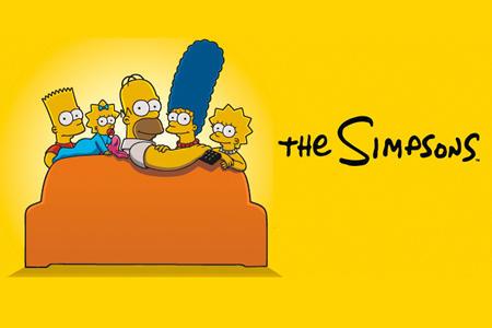 6TheSimpsons.jpg