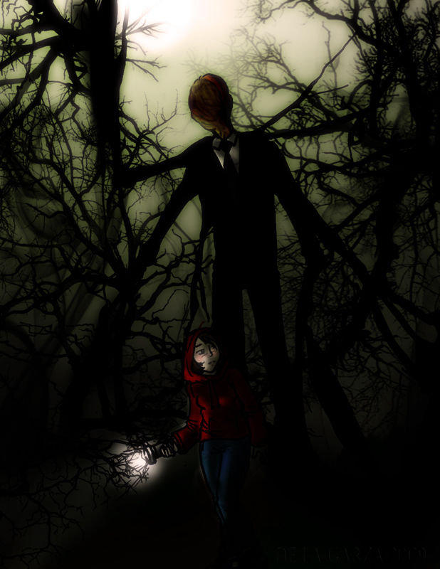 slenderman-fan-art