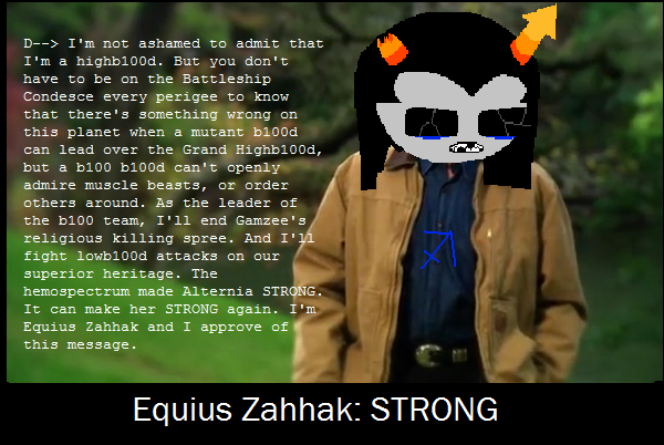 equius-perry-strong.png