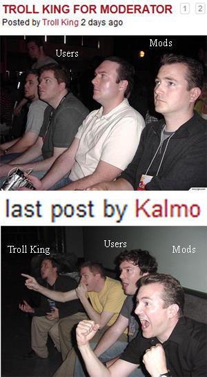 KYMonKalmo.jpg