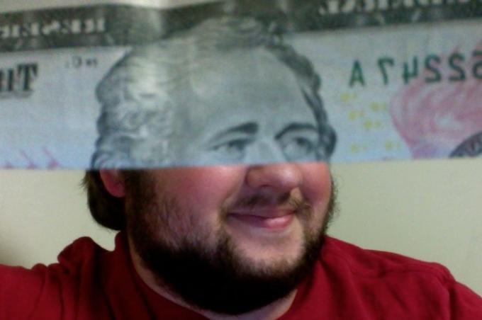moneyface2-750x499.jpg