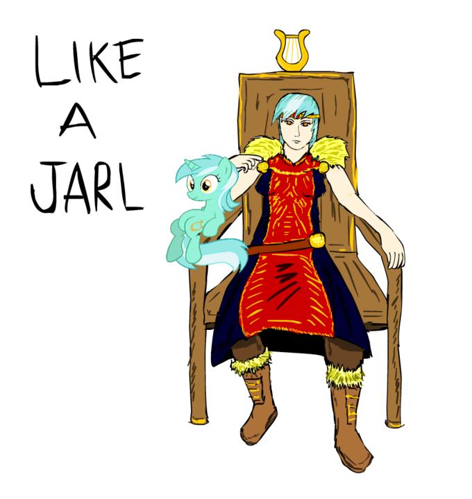 jarl-pose.png