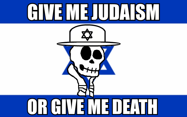 Ghost_judaism.png