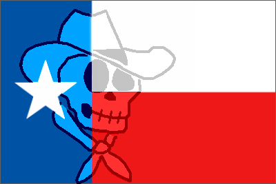 Texas_ghost.png