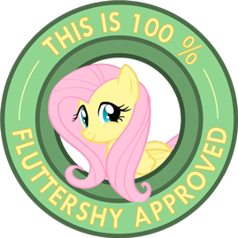 fluttershy_approved_by_ambris-d4ivleb.png
