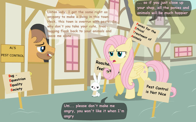 fluttershy_protests_1_by_birdco-d4hyw0e.jpg