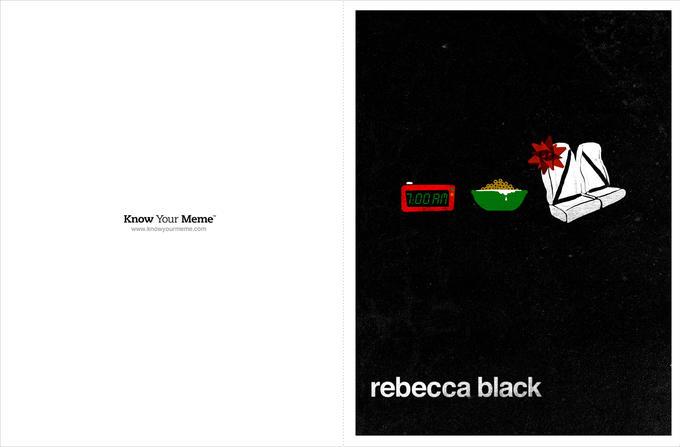 rebecca_black_card.jpg