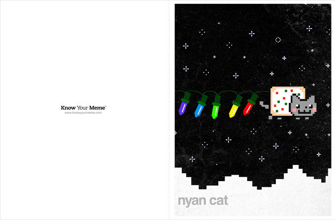 nyan_cat_card.jpg