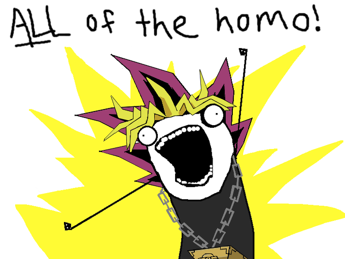 all_of_the_homo_by_syberkitsune-d4hhdz4.png