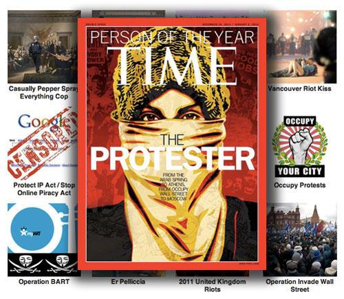 TIME-protester.jpg