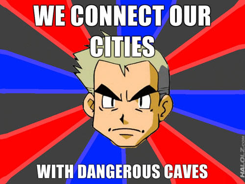 halolz-dot-com-pokemon-adviceoak-weconnectourcities.jpg