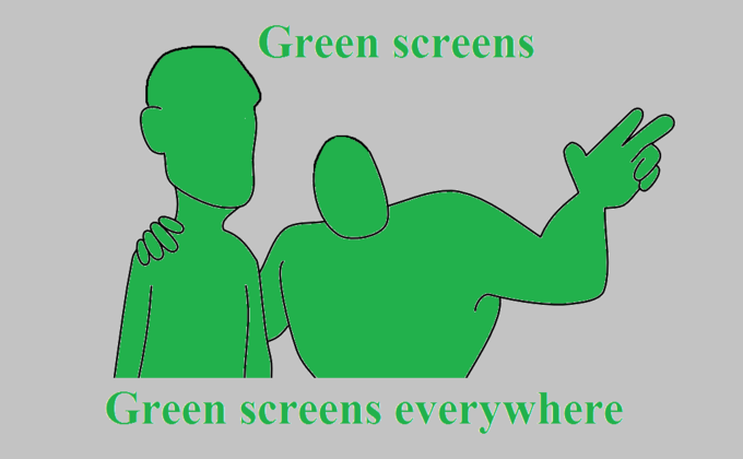 greenscreneeverywhere.png